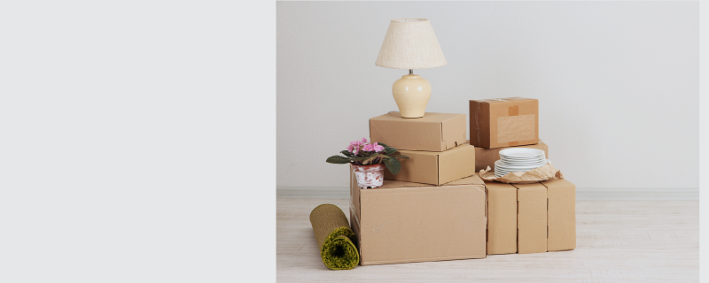 Domestic removals hemel hempstead, removal services st albans , removal services hertfordshire