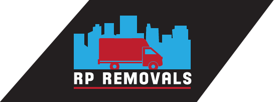 Domestic removals hemel hempstead, removal services hertfordshire , removal services st albans