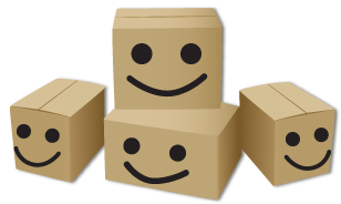 Domestic removals st albans, domestic removals watford , house removals hertfordshire