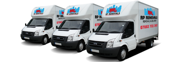 removal services hertfordshire, removal services st albans , Domestic removals st albans